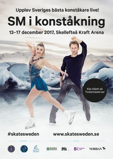 SKF_SM_affisch_2017_web